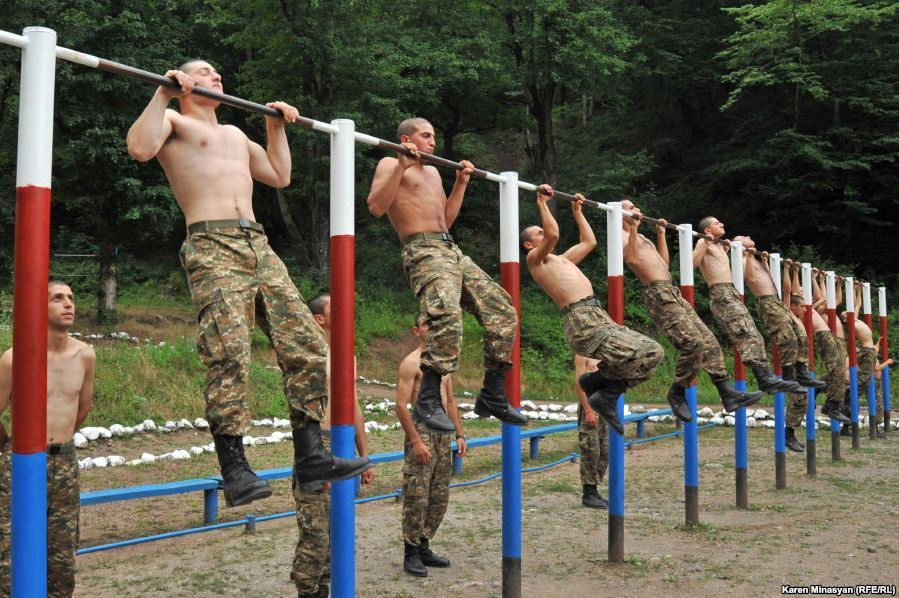 Можно ли получить освобождение от армии со сколиозом 1,2 или 3 степени?