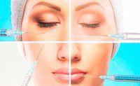 Филлеры в косметологии