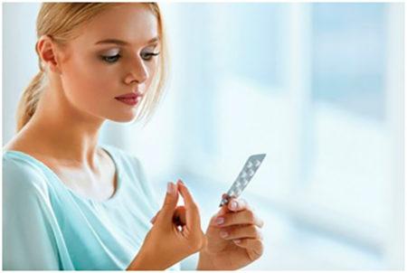 Механизм действия Тромбо ACC в инструкции по применению, при каком давлении, как принимать, выбор дозировки, противопоказания