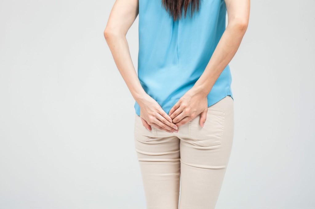 6 причин боли в копчике после родов. Насколько это серьёзно и что делать?