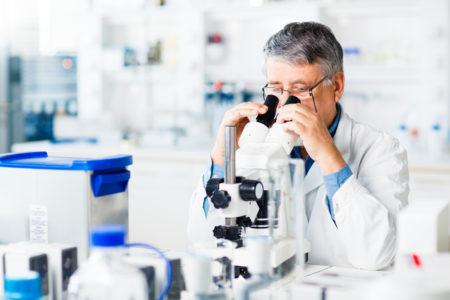 Клиническая эффективность гомеопатии при повышенном артериальном давлении, показания, противопоказания и взаимодействия