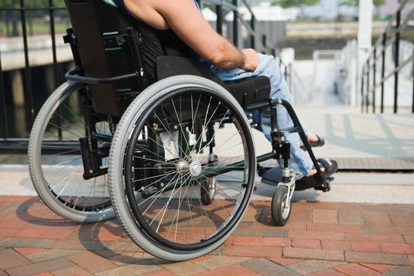 Боль в суставе или мышце может привести к инвалидности. Решение мазь Салвисар