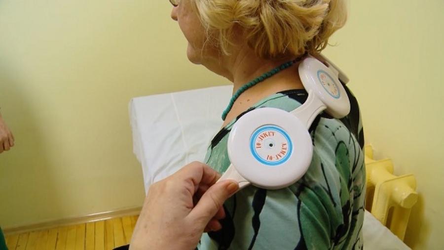9 противопоказаний использования алмага при остеохондрозе