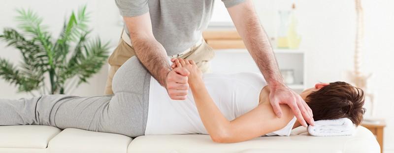 Какое искривление позвоночника не поддаётся лечению и как не запустить свою спину?