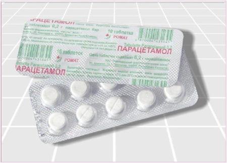 Механизм действия Парацетамола, повышает или понижает давление, как действует на организм, показания, правила лечения и возможные аналоги