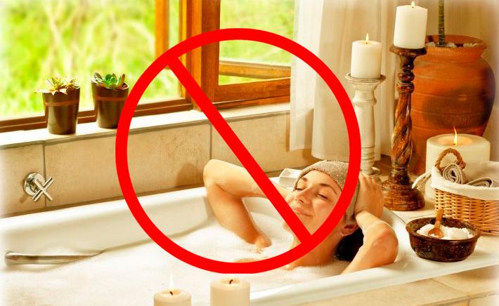 4 правила лечения растяжения связок голеностопа дома