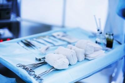 Лечение простуженных придатков фото