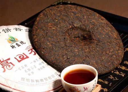 Какой чай способен понизить артериальное давление, виды чаев, противопоказания, показания, побочные действия и взаимодействия