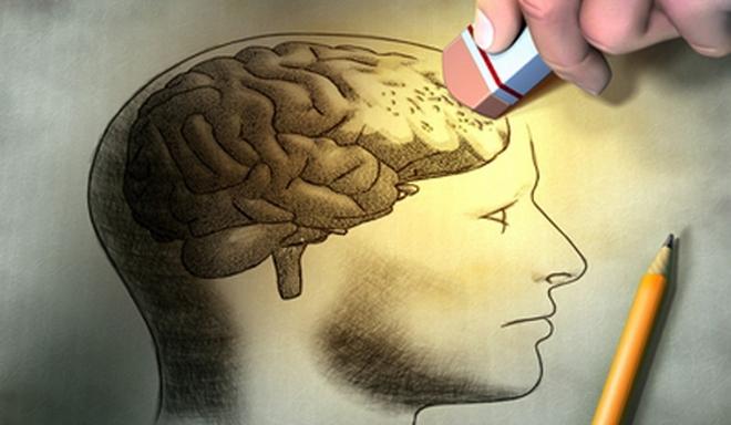нередко препарат назначают при старческой деменции.