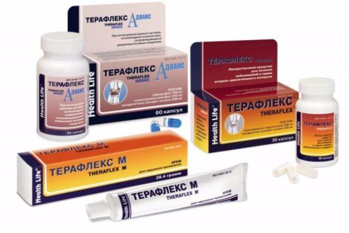 7 проверенных методов лечения болей в пояснице у себя дома