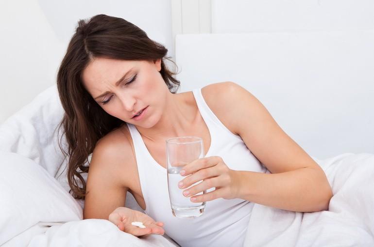 Мазь, уколы и таблетки диклофенака при остеохондрозе, можно ли заменить?