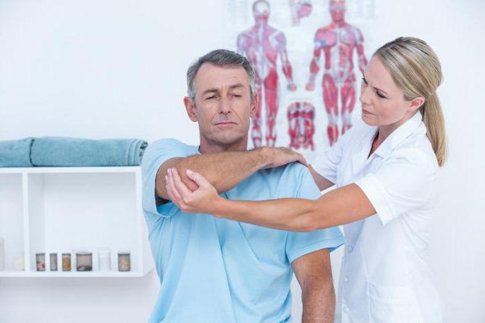 10 симптомов и признаков невралгии спины. Чем опасна болезнь?