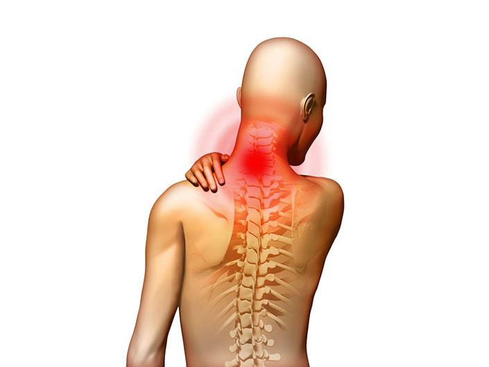Распространенный остеохондроз 4 симптома и причины