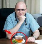 Инструкция по применению Эрсефурила при острой бактериальной диарее