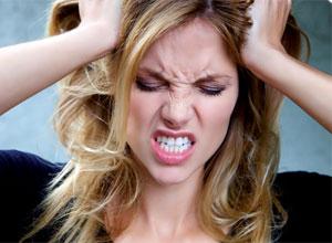 При передозировке препаратом возможна излишняя возбудимость и раздражительность.