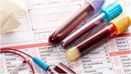 Что такое гликированный гемоглобин, показатели нормы у беременных, определение, важность исследования, принципы коррекции
