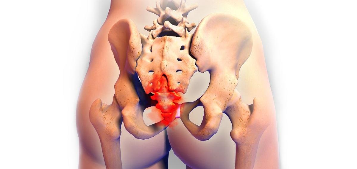 6 причин боли в пояснице отдающей в ногу как лечить?