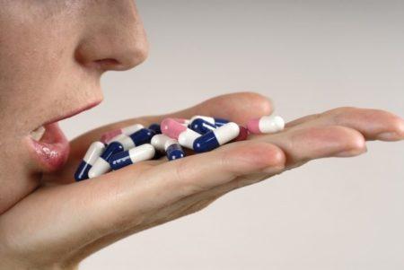 Основные риски для гипертоника, связанные с «Фосфогливом»: препарат повышает давление