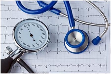 Причины развития артериальной гипертензии у детей, степени тяжести и способы коррекции