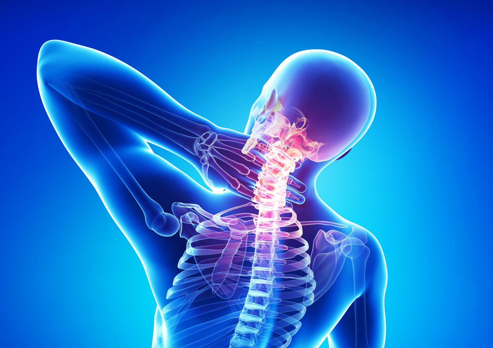 Мидокалм при остеохондрозе показания и противопоказания