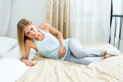 Хронический цистит у женщин – симптомы и лечение