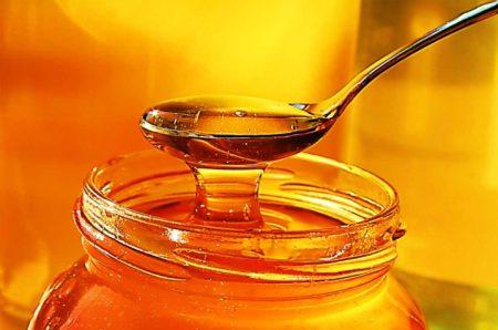Какое влияние оказывает мед на артериальное давление, рецепты, показания, противопоказания, побочные эффекты
