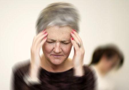 Причины возникновения гипертонического криза, симптомы, признаки, диагностика, осложнения и возможные последствия
