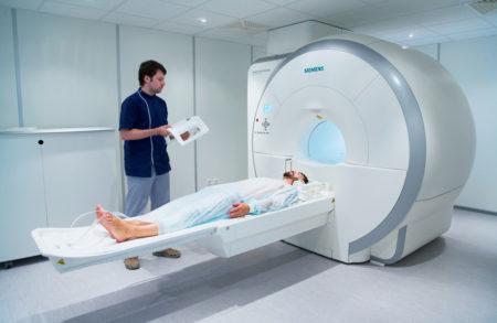 Противопоказания к применению «Алмага» при выраженной гипертонии, клиническая эффективность, алгоритм использования и показания