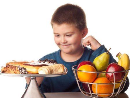 Ведущие патофизиологические причины возникновения высокого давления у подростка