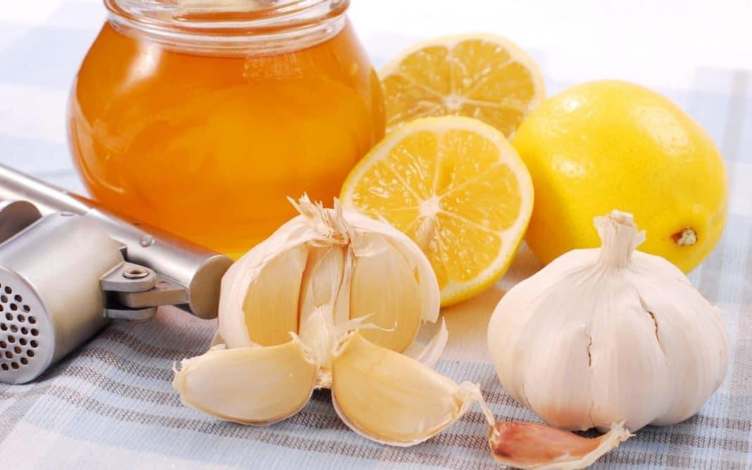 простатит лимон