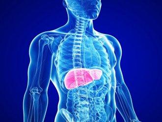 Хронический гепатит – признаки, симптомы и эффективные методы лечения
