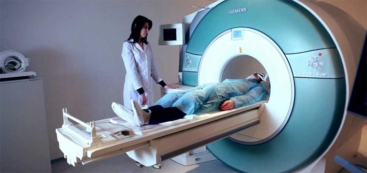 3 особенности подготовки к МРТ копчика + расшифровка