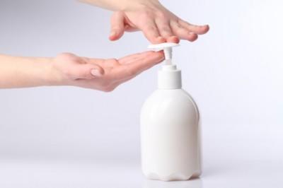Клотримазол мазь – инструкция при молочнице у женщин