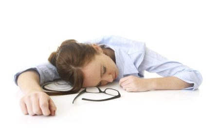 Действие Глицина, повышает или понижает артериальное давление, клиническая эффективность, форма выпуска