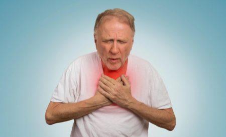 Методы лечения 4 степени гипертонии, симптомы, причины развития заболевания, диагностика, профилактика и прогноз