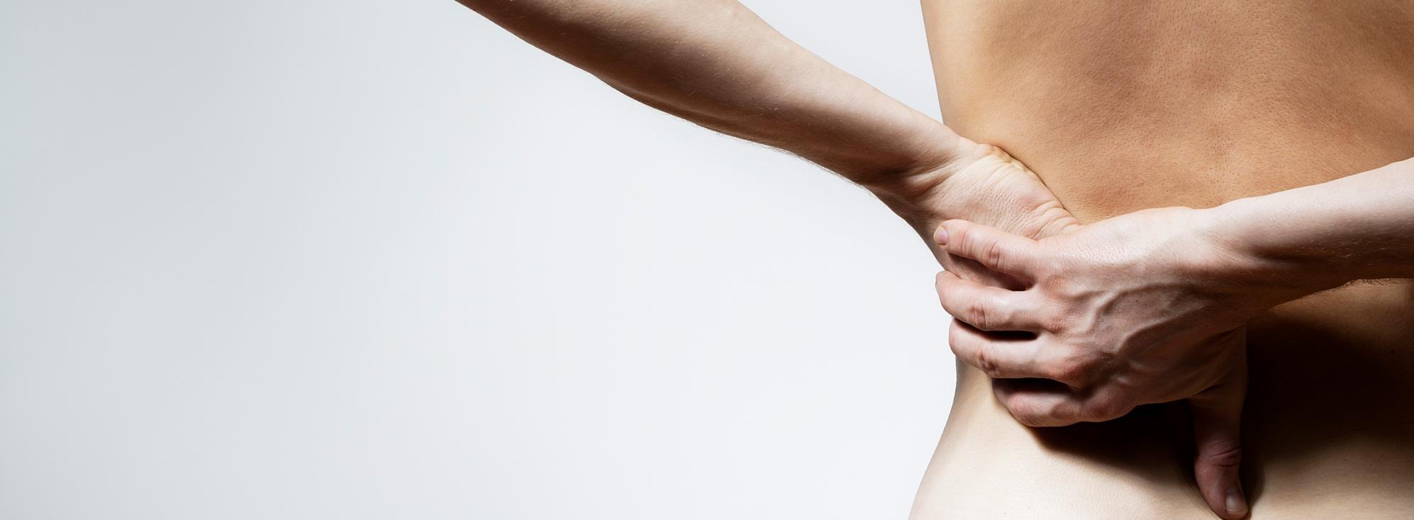 Опасен ли рентген позвоночника? 4 противопоказания, берегите своё здоровье.