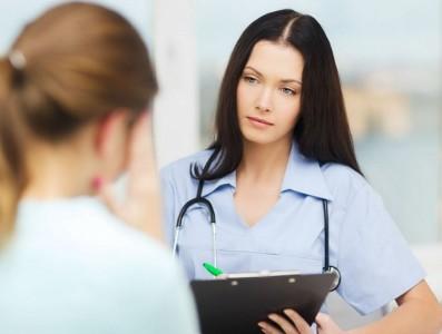 Чем грозит медикаментозное лечение