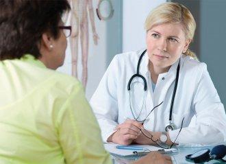 Гиперплазия эндометрия в менопаузе – что это такое, причины и клинические проявления