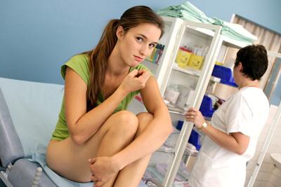 Причины возникновения аденомиоза матки