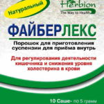 Препарат Файберлекс