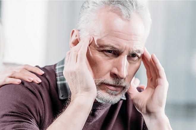 Наверное, чаще всего Пенталгин принимают при головных болях.