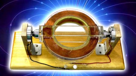 Клиническая эффективность магнитного браслета от высокого артериального давления, показания к применению, противопоказания