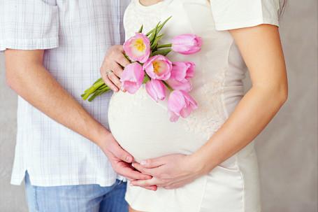 Фуразолидон при беременности
