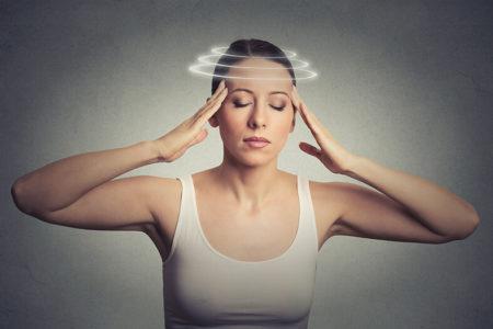 Способна ли свекла повышать или понижать давление? Как использовать свеклу при гипертонической болезни?