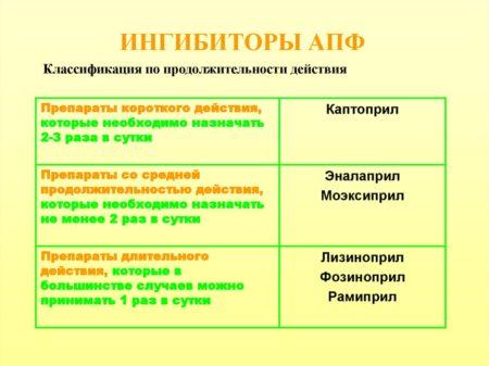 Влияние грейпфрута на артериальное давление, польза, состав, вред, механизм действия и противопоказания