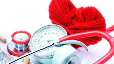 Клиническая эффективность боярышника от высокого артериального давления, побочные эффекты, противопоказания и взаимодействия