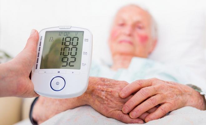 Многим пациентам назначают Небилет при повышенном давлении.