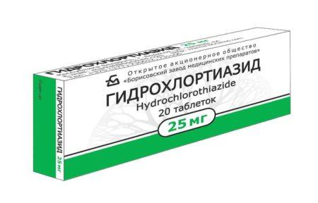 Список наиболее распространенных комбинированных препаратов от высокого давления, клиническая эффективность, показания, противопоказания и взаимодействия