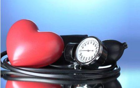 Назначение Физиотенза, инструкция по применению, при каком давлении рекомендуется использовать