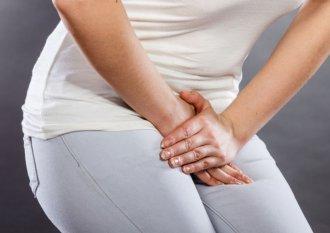 Как избавиться от хронического цистита быстро и навсегда